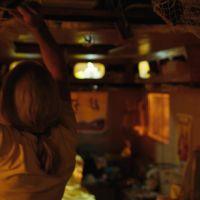 Brice de Nice 3 : une scène kassée déjantée à découvrir en exclu