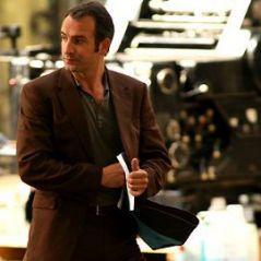 L'acteur français le mieux payé de l'année 2009 est ...