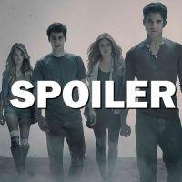 Teen Wolf saison 6 : les 5 moments forts de l'épisode 10