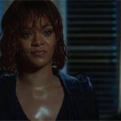 Bates Motel saison 5 : Rihanna face à un serial killer légendaire