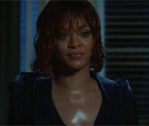 Bates Motel saison 5 : Rihanna se dévoile dans la peau de Marion Crane