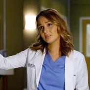 Grey's Anatomy saison 13 : une théorie complètement folle sur Jo
