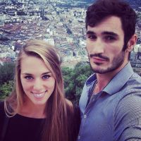 Alice et Pierre (The Game of Love) : les deux gagnants angoissés à l'idée de vivre ensemble
