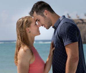 Alice (The Game of Love) et Pierre bientôt de retour à la télé