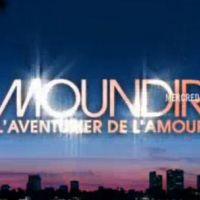 Moundir Aventurier de l'amour ... top 3 des phrases cultes en vidéo (4ème épisode)