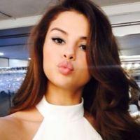 Selena Gomez et The Weeknd : une rupture déjà évoquée après un chantage ?