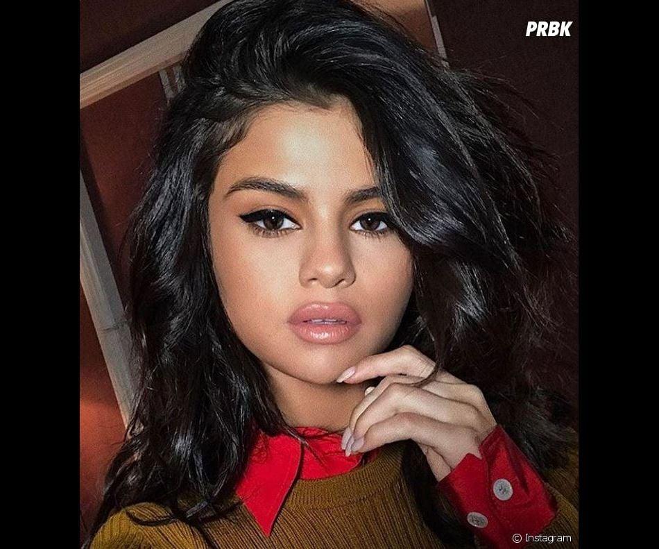 Selena Gomez et The Weeknd bientôt la rupture ? La chanteuse ferait du chantage à son amoureux.
