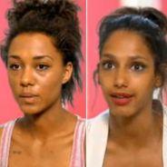 Naomi (Les Princes de l'amour 4) frappée au visage par Dounia en off : les révélations chocs