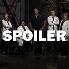 Grey's Anatomy saison 13 : l'ex de Jo en approche ? Une nouvelle preuve inquiétante