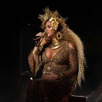 Beyoncé : la soeur d'un rappeur décédé porte plainte contre elle pour violation de droits d'auteur