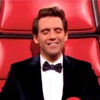 The Voice 6 : découvrez le premier talent en vidéo ✌