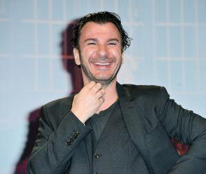 """Michaël Youn à la tête d'une nouvelle émission, """"Le Tardtard Show"""" courant 2017 ?"""