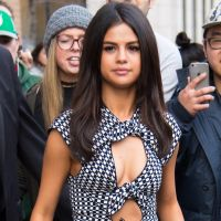 Selena Gomez et The Weeknd : elle aurait dépensé 30.000 dollars pour l'anniversaire de son chéri