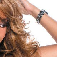 Amel Bent ... Le mal de toi ... Son nouveau single (vidéo)
