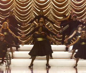 Glee : la pire chanson de la série ? Ryan Murphy se confie