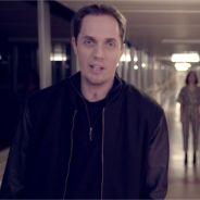 """Grand Corps Malade slame pour la BO du film """"Patients"""" : regardez le clip !"""