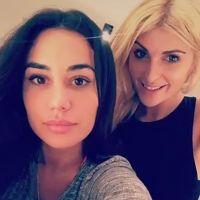 Mélanie (Les Anges 9) officiellement de retour à Miami, la preuve en photos