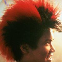 Hook : un nouveau film en projet centré sur Rufio