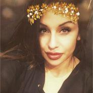 """Lili (Les Princes de l'Amour 4) traitée de """"crasseuse"""" par Stacy, elle réplique sur Twitter"""