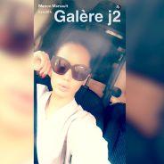 Manon Marsault séparée de Julien Tanti : elle déménage officiellement, la preuve sur Snapchat
