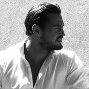 Rémi Notta acteur : il nous dévoile les premières infos sur son court-métrage (exclu)