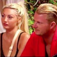 Vincent (Les Princes de l'amour 4) et Jennifer séparés : elle dévoile les raisons de leur rupture 💔