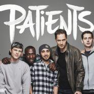 Patients : un extrait particulièrement drôle du superbe film de Grand Corps Malade