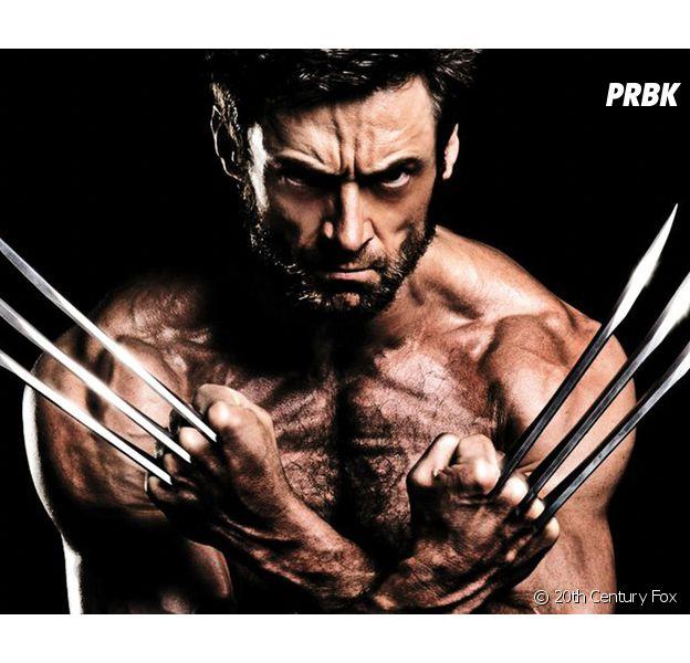 LOGAN : le meilleur film de la saga X-Men