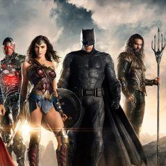 Justice League : Aquaman se dévoile dans un extrait vidéo