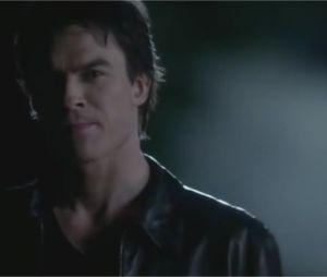 Les meilleurs moments de Damon et Elena dans The Vampire Diaries : la première rencontre