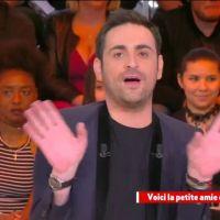 Camille Combal : malaise, deux chroniqueurs s'accrochent en direct dans son émission