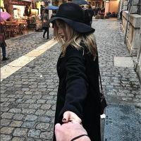 EnjoyPhoenix en couple : qui est son nouveau chéri ?
