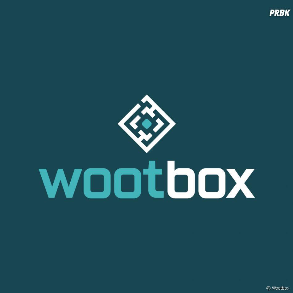 Wootbox : la box surprise 100% culture geek