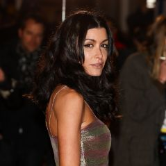 Jenifer : son message rassurant après son accident