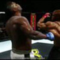 EA Sports MMA - Saison des Châtaignes ... Bande annonce