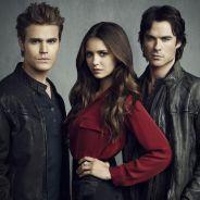The Vampire Diaries : 6 séries à regarder pour se remettre de la fin