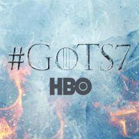 Game of Thrones : la pire scène de la série enfin dévoilée
