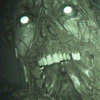 Outlast 2 : Le jeu censuré à cause de scènes sexuelles trop choquantes