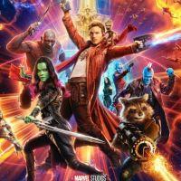 Les Gardiens de la Galaxie 3 : Star-Lord, Groot et Rocket reviendront en 2020