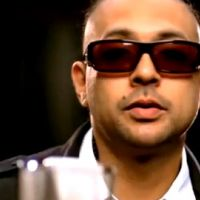 Sean Paul fait chanter Zaho ... et voilà le tube Hold my hand ...