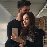 Nabilla Benattia et Thomas Vergara : une grosse dispute ? Les photos surprenantes