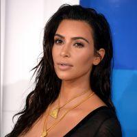 Kim Kardashian : un mannequin dépense 25.000 dollars pour avoir les mêmes fesses que la star