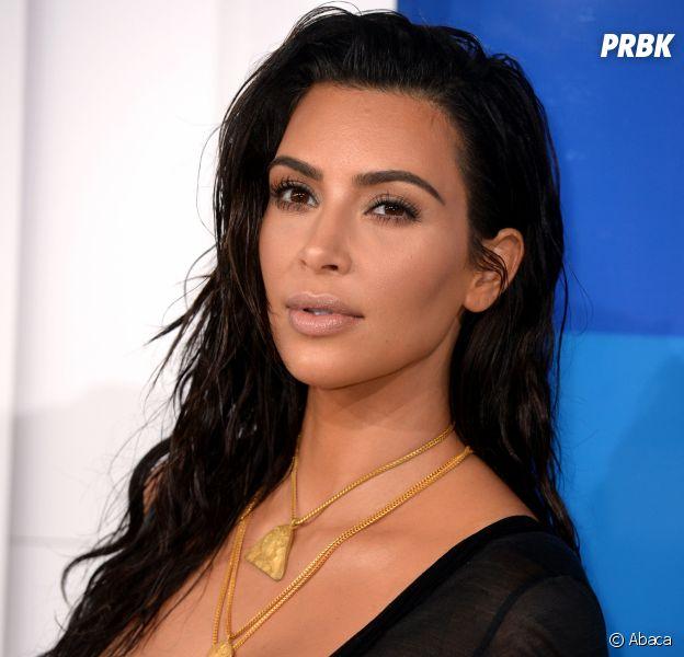 Kim Kardashian : le mannequin Liziane Gutierrez se fait faire les mêmes fesses pour tenter de remporter le titre de Miss BumBum !
