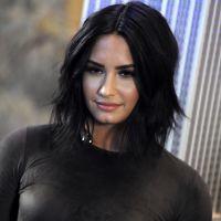 Demi Lovato hackée : des photos nues dévoilées sur le web, sa réponse est parfaite 😂