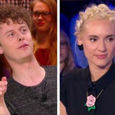 YouTubeurs vs Médias : pourquoi les vidéastes refusent les interviews