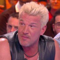 Julien Castaldi pistonné pour Le Mad Mag ? Benjamin Castaldi remet Matthieu Delormeau en place