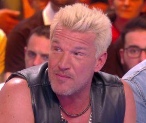 Julien Castaldi pistonné dans Le Mad Mag ? Benjamin Castaldi réagit de manière cash