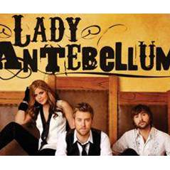 Need You Know ... LE tube Pop /Country de 2010 !