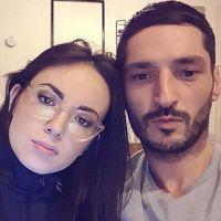 Agathe Auproux : la belle chroniqueuse de TPMP est en couple avec un beau gosse