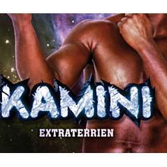 Kamini nous entraîne dans le monde sélect du showbizz …
